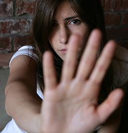 Teens Sex Awareness Programme - TSAP - Home Facebook